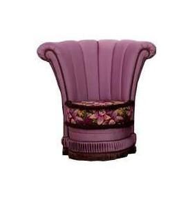 Кресла лили