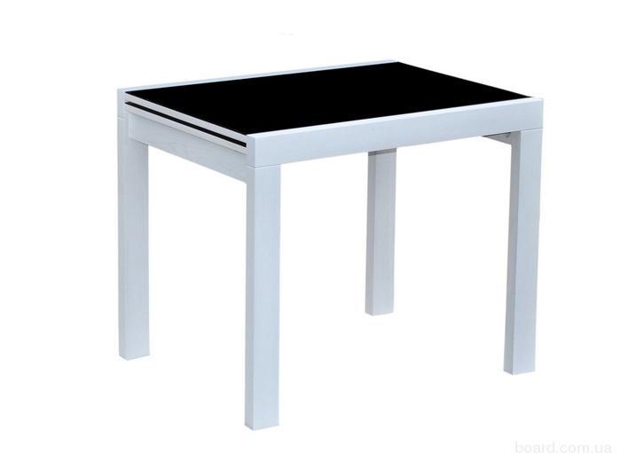 Обеденный стол фаворит