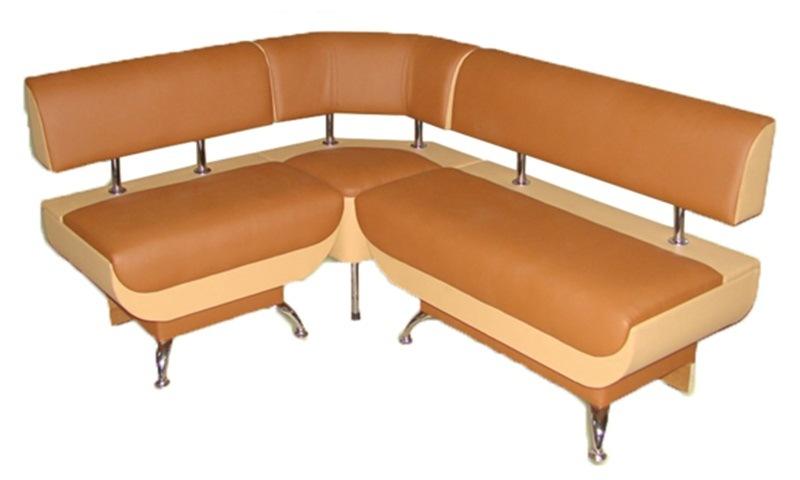 на которых представлена мебель нашего производства, изготовленная на заказ: кухонные наборы, кухонные уголки, шкафы
