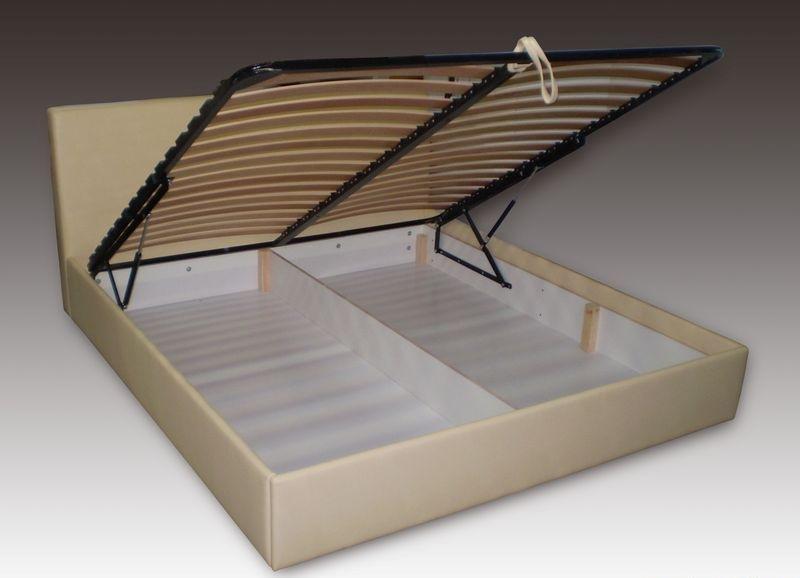 Вертикальная откидная подъемная кровать встроенная в шкаф, фотографии вертикальных откидных