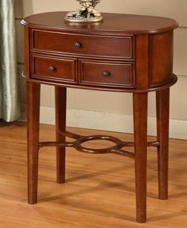Гостиная IMPRERO фабрики As Home порадует вас выбором стола, стульев из натуральных пород дерева